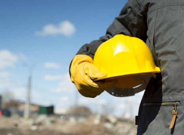 В Ставрополе составили список социальных объектов, требующих неотложного ремонта