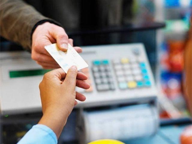 В России планируют вернуть продовольственные карточки
