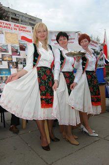 В Ставропольском крае пройдет фестиваль польской культуры