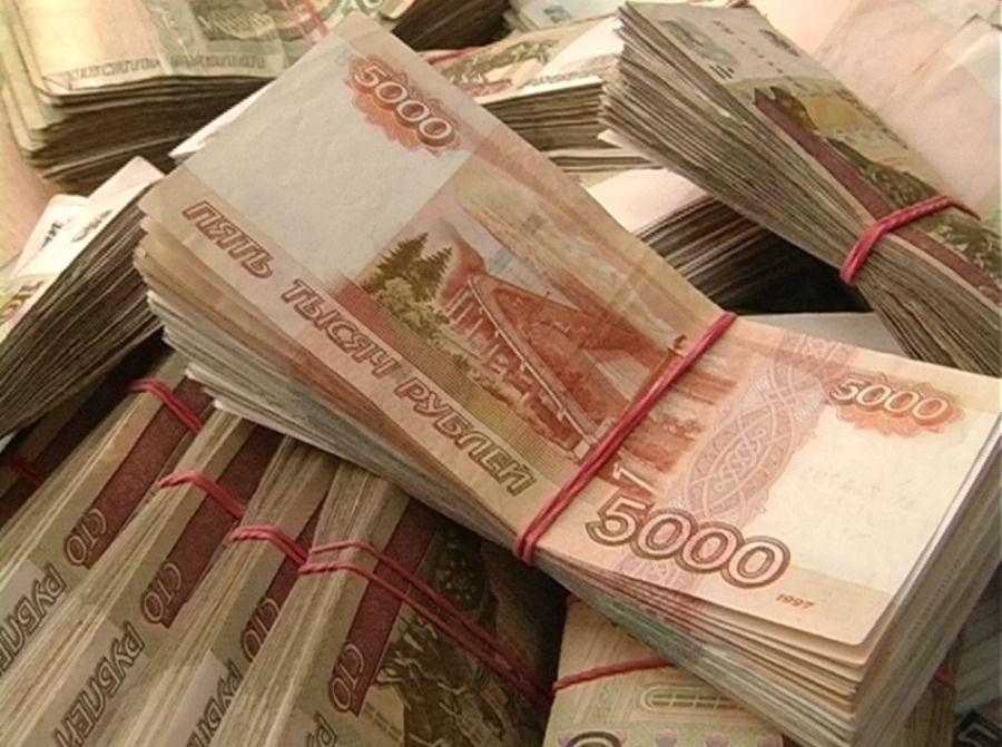 Пятигорчанин обманул знакомого на млн. руб.