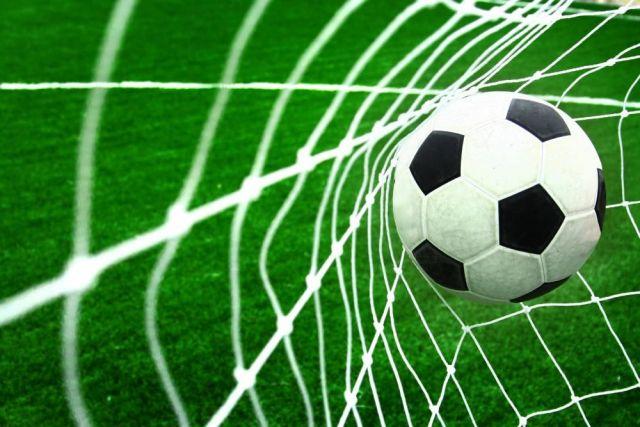 В ставропольских школах отбирают лучших футболистов