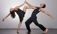 Открытый чемпионат края по спортивным танцам прошел в Ставрополе