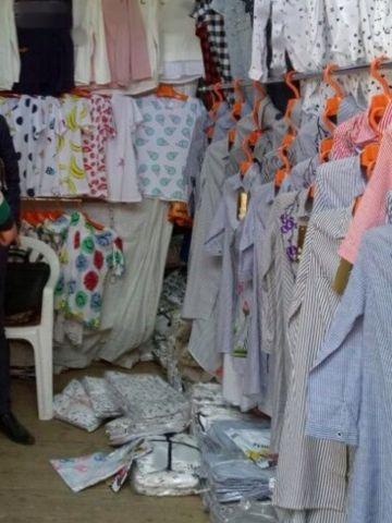 На Ставрополье выявлен факт незаконного использования товарного знака