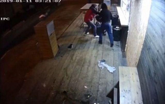 В Пятигорске полиция начала проверку после драки с поножовщиной