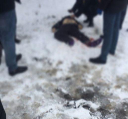 В Ставрополе застрелился из ружья 66-летний пенсионер