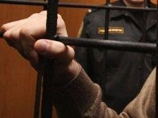 На Ставрополье задержан член одной из террористических организаций