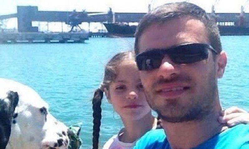 Пропавшую в Ставрополе 9-летнюю девочку ищут в Ростовской области