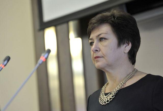 Новая финансовая политика Ставрополья поможет пополнить краевой бюджет