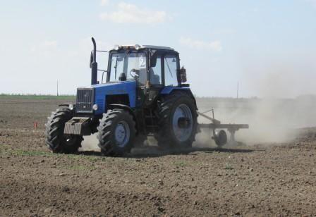 На Ставрополье увеличили бюджетную поддержку начинающих фермеров