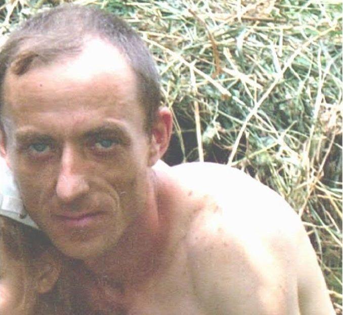НаСтаврополье мужчина пропал после визита внаркодиспансер