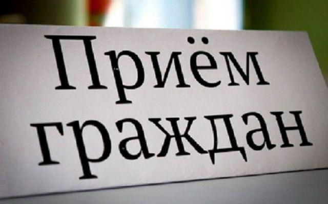 Предприниматели Ставрополя могут обратиться в прокуратуру с жалобами