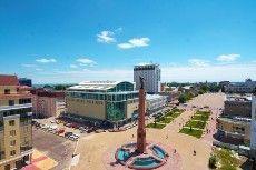 Ставропольские лицеи стали лауреатами федерального конкурса «Школа здоровья»