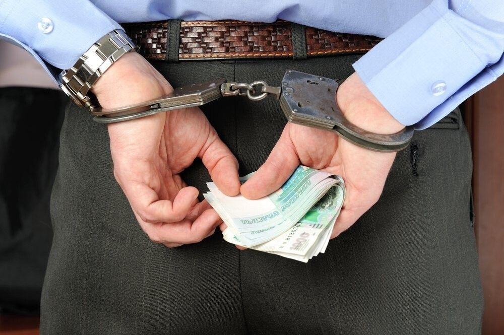 Житель Ставрополья два года уходил от уплаты налогов в 6 миллионов рублей