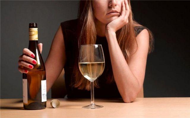 Учёные назвали безопасную дозу алкоголя