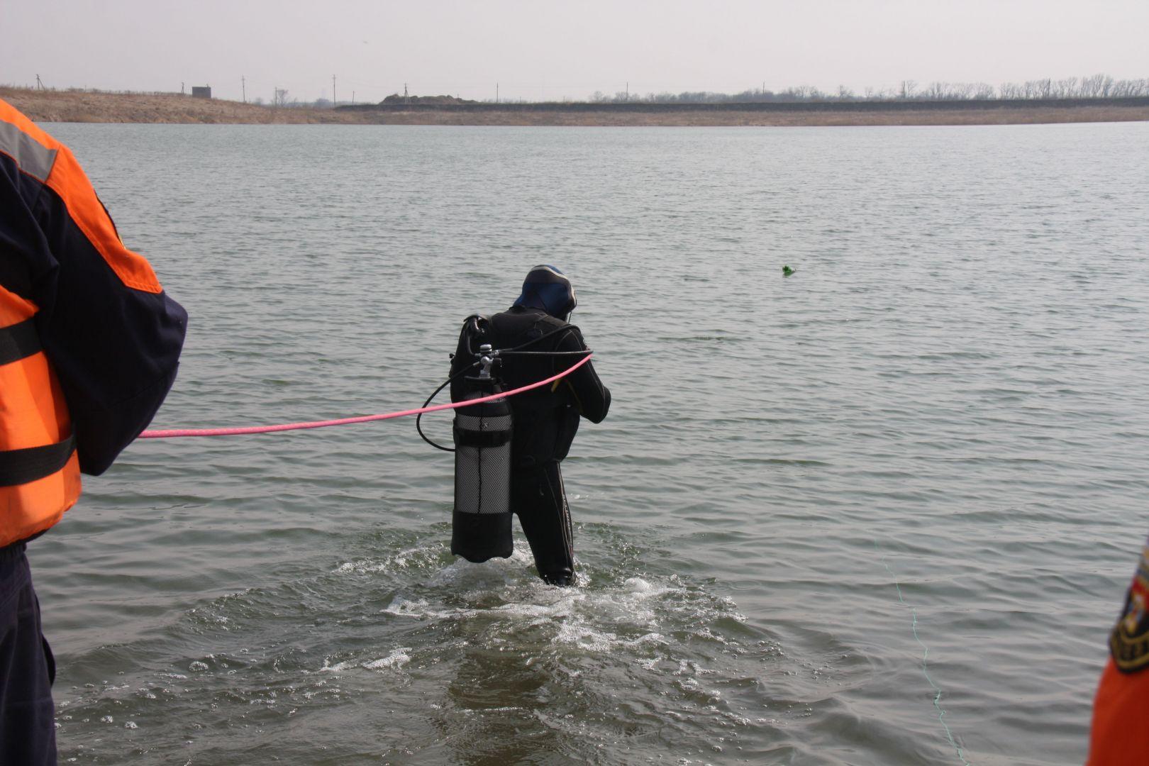 водоемы для рыбалки в ставропольском крае