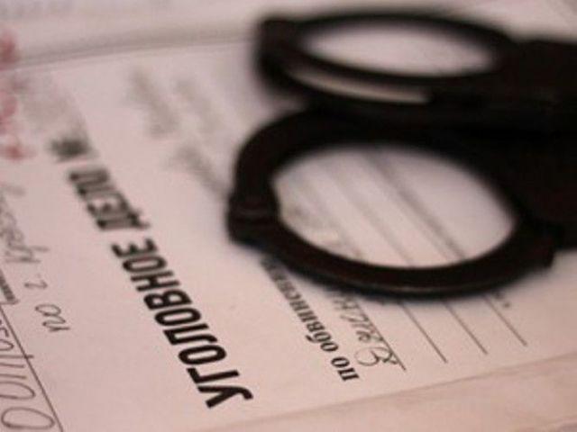В Ставропольском крае за мошенничество задержали рецидивиста