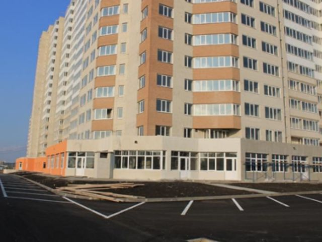 Андрей Джатдоев вместе с жителями «Белого города» продолжит работу по благоустройству микрорайона