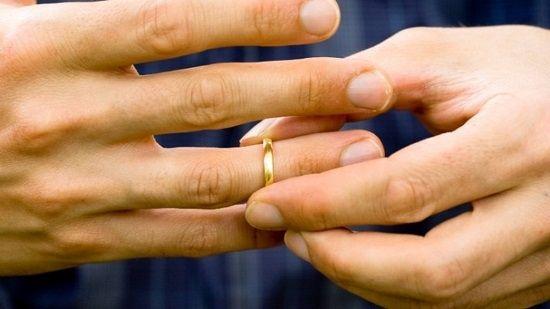 На Ставрополье проходит акция «Стоп, развод»