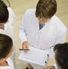 В Ставропольском онкологическом диспансере пройдет  «День открытых дверей»