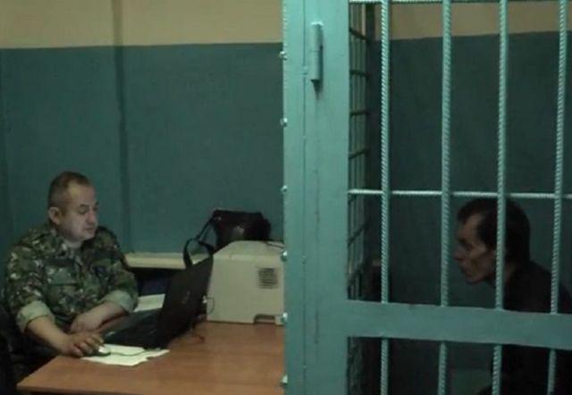 На Ставрополье задержан подозреваемый в убийстве и изнасиловании девочки в 2014 году