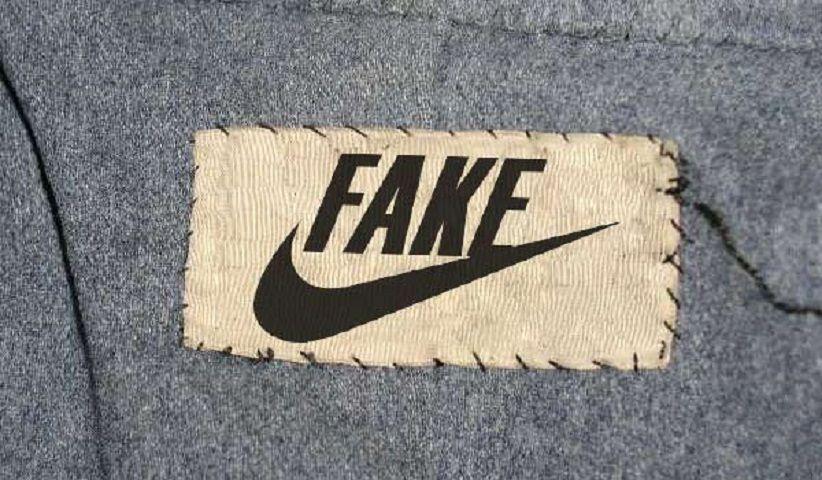 Ставропольский предприниматель незаконно использовал бренды Gucci и Chanel