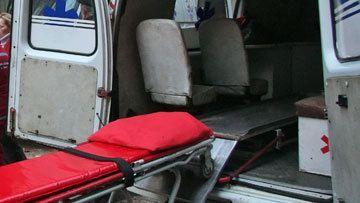 Сильный взрыв на Ставрополье унес жизни 4 человек