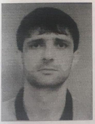 На Ставрополье разыскивается подозреваемый в убийстве тещи