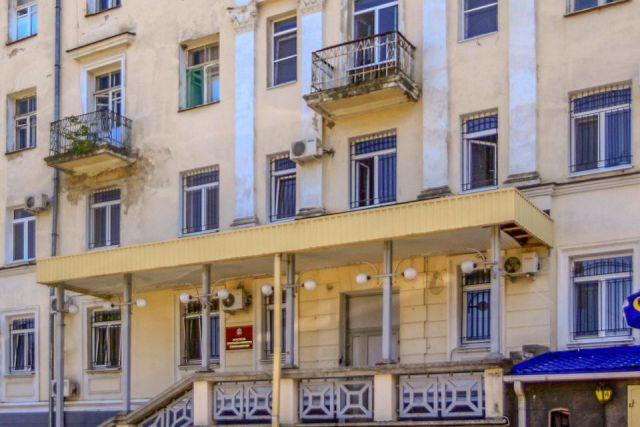 На Ставрополье жителей многоквартирных домов защитят от фальсификации протоколов
