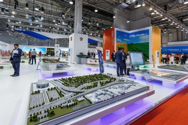 Глава Ставрополья поучаствует в форуме «Сочи-2017»