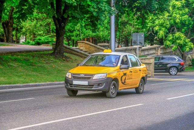 На Ставрополье начался третий этап операции «Перевозчик-нелегал»