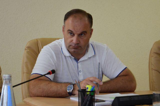 На Ставрополье будет реализован федеральный проект «Народный санаторий»
