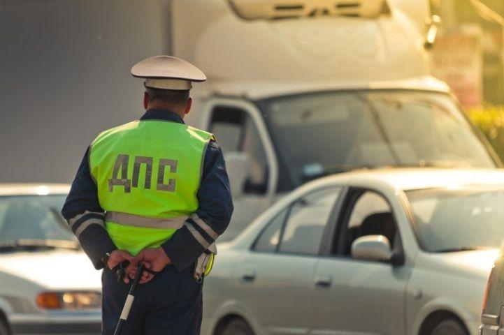 В Ставрополе пройдёт операция по снижению аварийности на дорогах