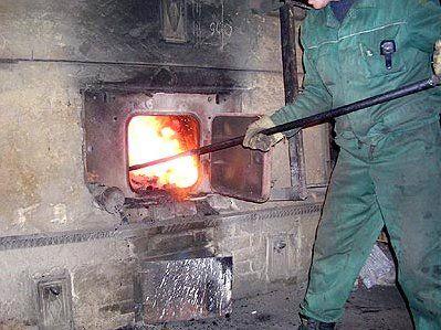 Открылась новая котельная, которая обеспечит теплом 40 тыс. горожан
