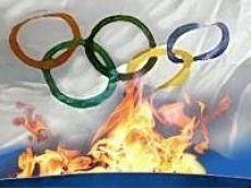 Олимпийский день Ставрополь отметит массовым пробегом