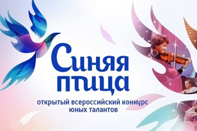Пятилетний ставрополец выступит в конкурсе «Синяя птица»