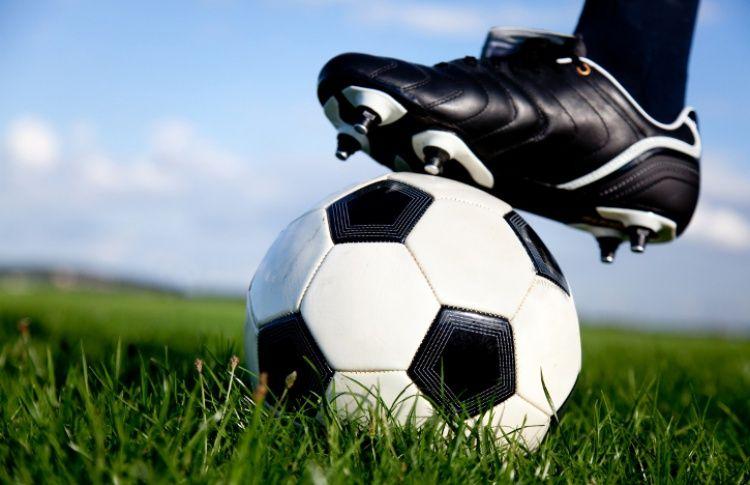 Состав футбольного клуба «Машук-КМВ» пополнили сразу 10 игроков