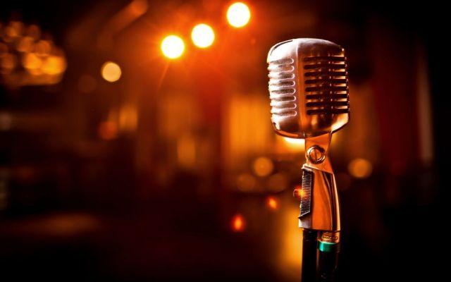 НаСтаврополье прошёл конкурс джазовой музыки «Весенний блюз»
