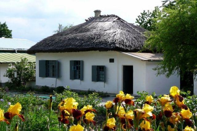 Ставропольский туристический маршрут внесли в Национальную программу развития туризма