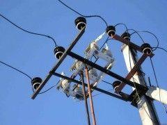 В крае восстановлена подача электроэнергии