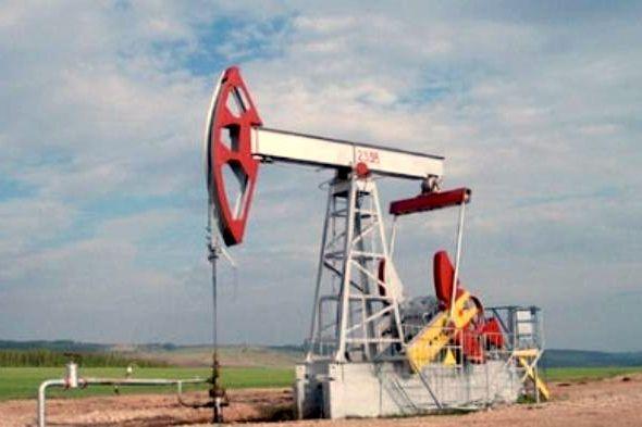 В Ставропольском крае обнаружили незаконную нефтяную скважину