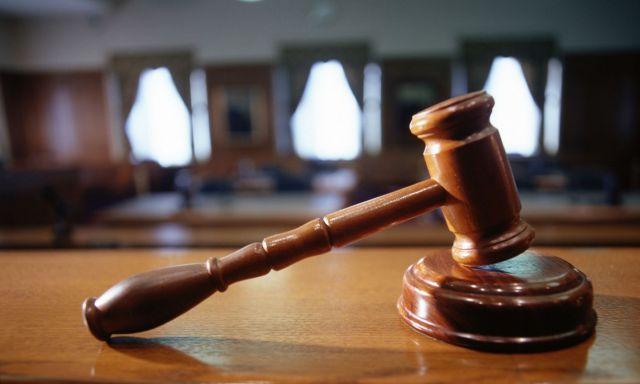 Прыгавшему на капоте «Мерседеса» ставропольцу вынесли приговор