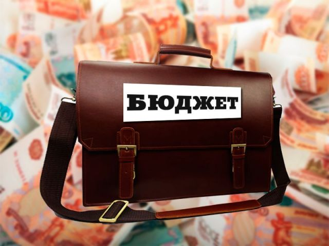 55 миллиардов рублей в 2017 году направит Ставрополье на развитие социальной сферы региона