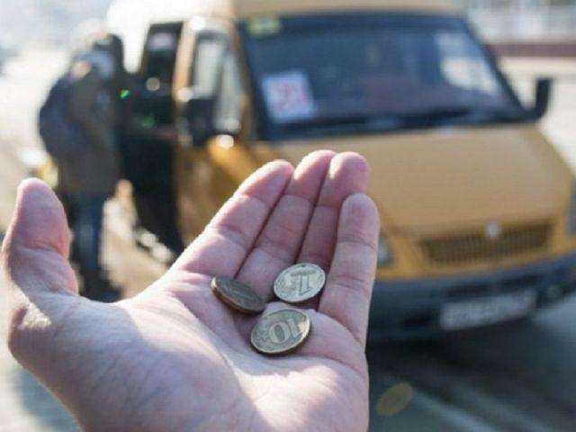 Повышение цен на проезд временно отменили в Ставрополе