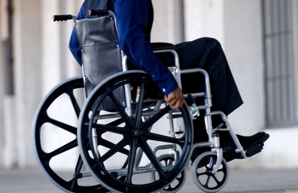 Ставрополь принял участие в Европейском конгрессе инвалидов