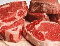 Власти призывают ставропольцев не покупать мясную продукцию «с рук»