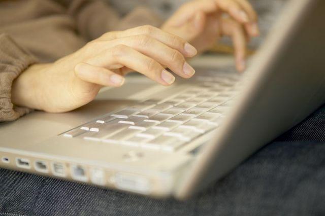 Ставропольцы смогут платить за электроэнергию через интернет