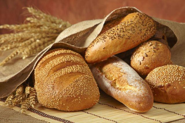 Росстат зафиксировал рост цен на хлеб