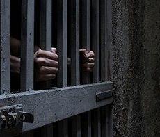 На Ставрополье осужден еще один насильник