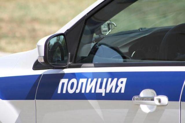 Полиция Ставропольского края проводит работу по декриминализации алкогольного рынка