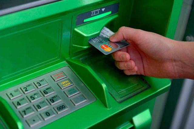 В Ставропольском крае пенсионер перевёл мошеннику 50 тысяч рублей